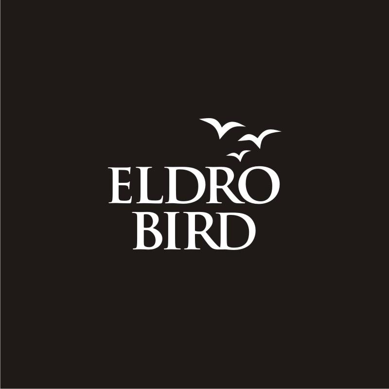 Logo Design by Private User - Entry No. 48 in the Logo Design Contest New Logo Design for Bird car.