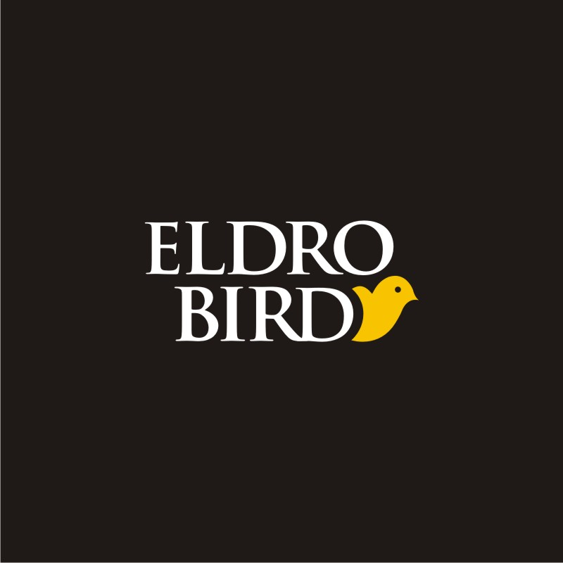 Logo Design by Private User - Entry No. 49 in the Logo Design Contest New Logo Design for Bird car.