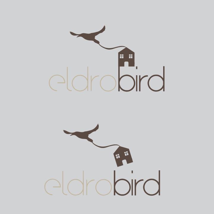 Logo Design by keekee360 - Entry No. 55 in the Logo Design Contest New Logo Design for Bird car.