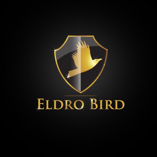 Logo Design by storm - Entry No. 56 in the Logo Design Contest New Logo Design for Bird car.