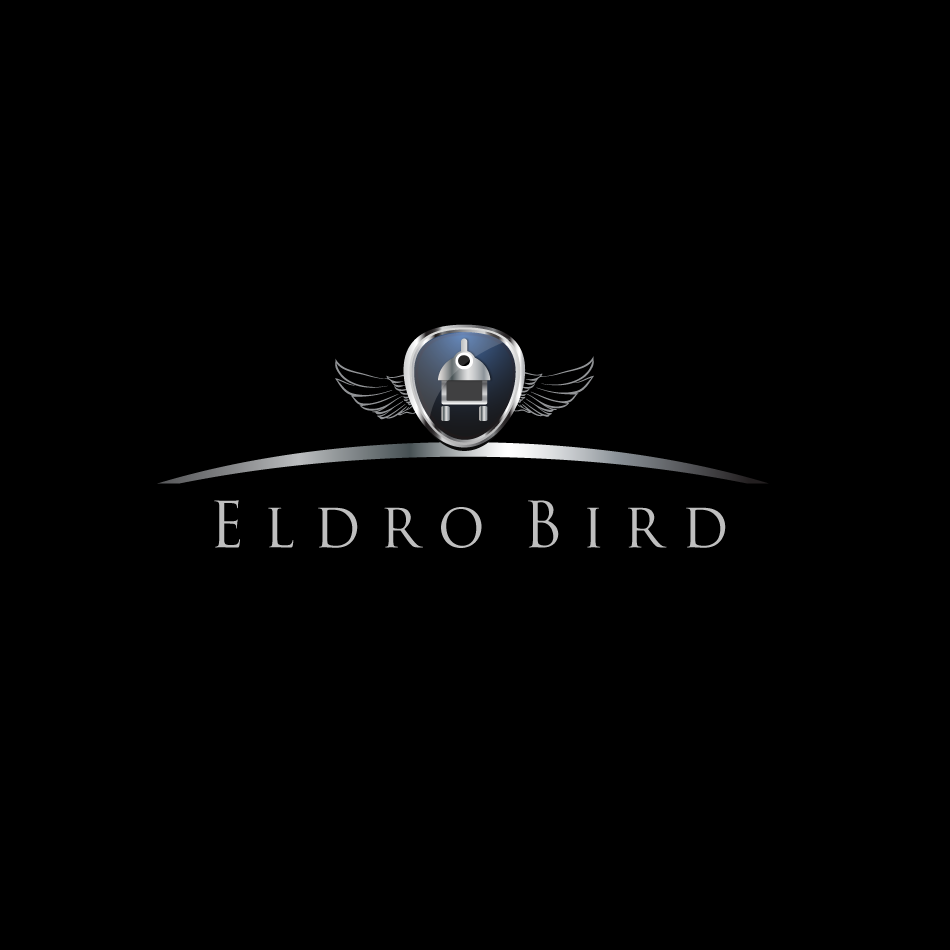 Logo Design by moonflower - Entry No. 57 in the Logo Design Contest New Logo Design for Bird car.