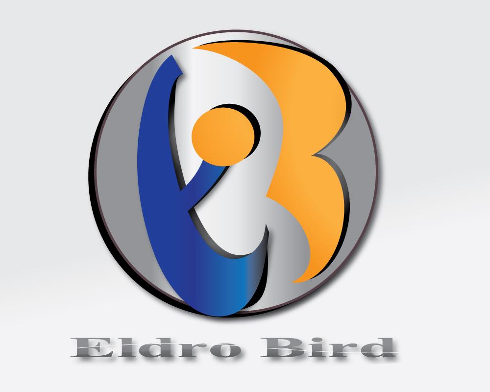 Logo Design by dimitrovart - Entry No. 59 in the Logo Design Contest New Logo Design for Bird car.