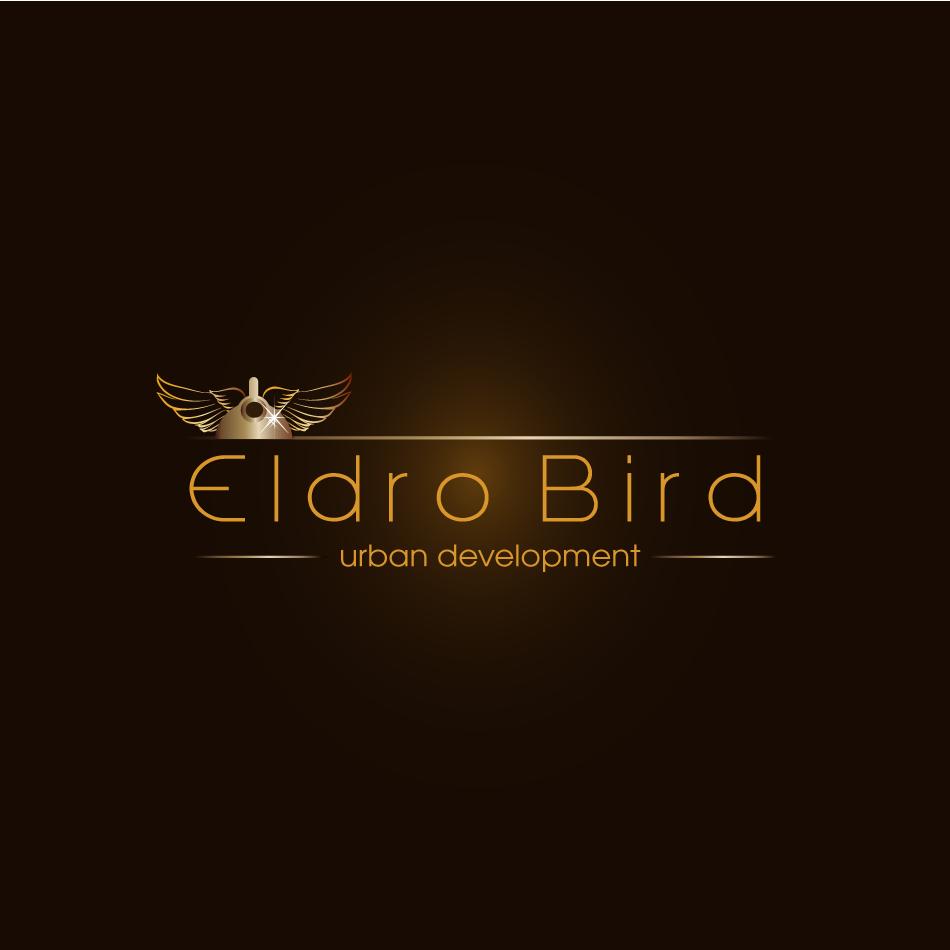 Logo Design by moonflower - Entry No. 62 in the Logo Design Contest New Logo Design for Bird car.