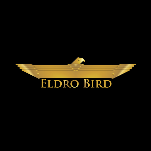Logo Design by storm - Entry No. 64 in the Logo Design Contest New Logo Design for Bird car.