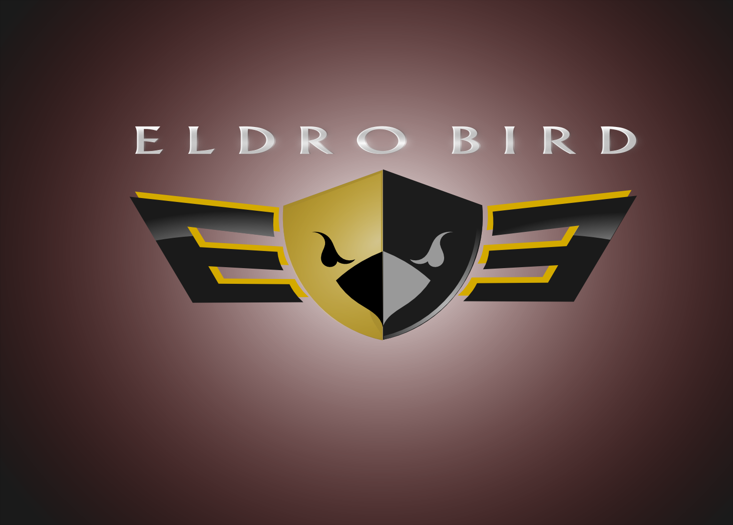 Logo Design by Joseph calunsag Cagaanan - Entry No. 67 in the Logo Design Contest New Logo Design for Bird car.