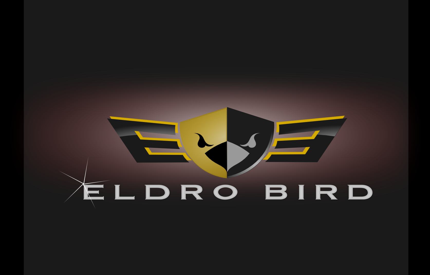 Logo Design by Joseph calunsag Cagaanan - Entry No. 68 in the Logo Design Contest New Logo Design for Bird car.