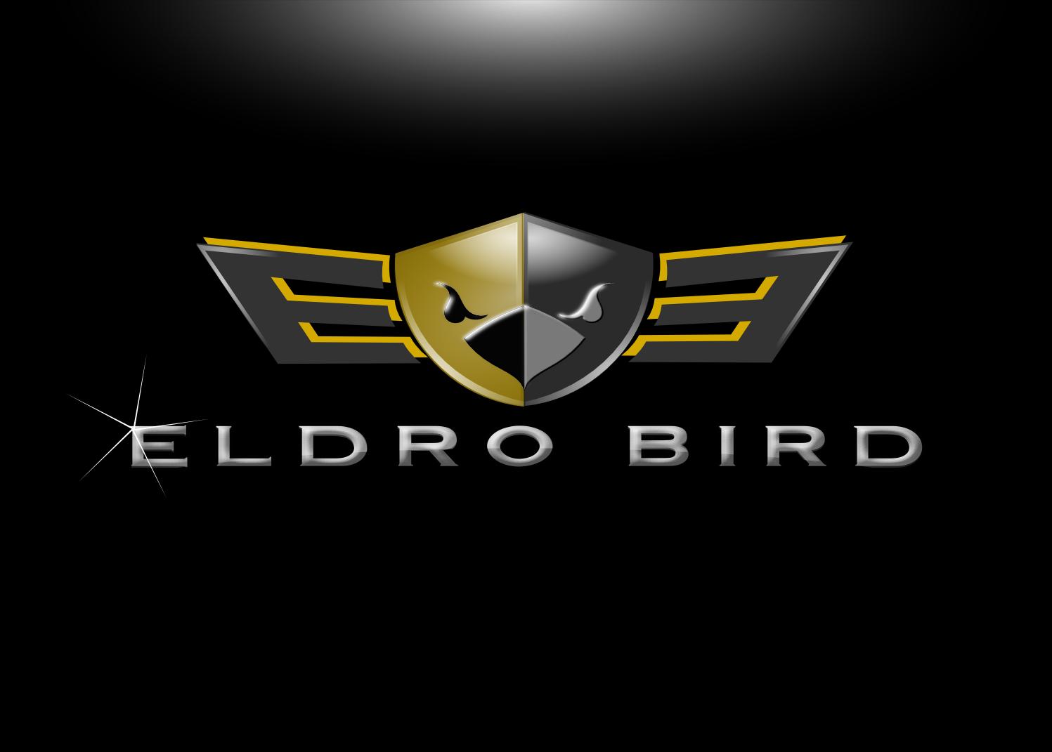 Logo Design by Joseph calunsag Cagaanan - Entry No. 70 in the Logo Design Contest New Logo Design for Bird car.