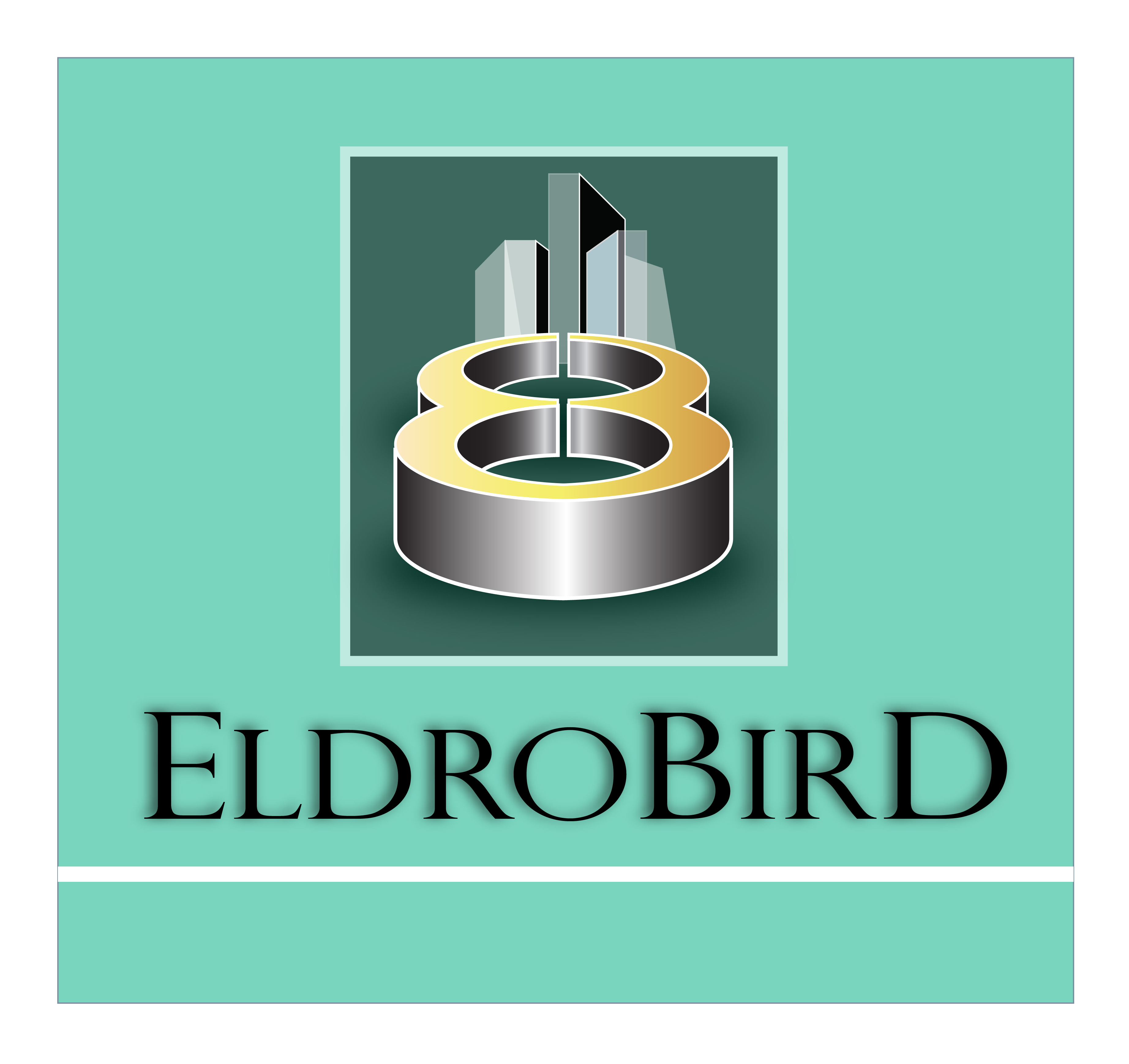 Logo Design by kowreck - Entry No. 71 in the Logo Design Contest New Logo Design for Bird car.