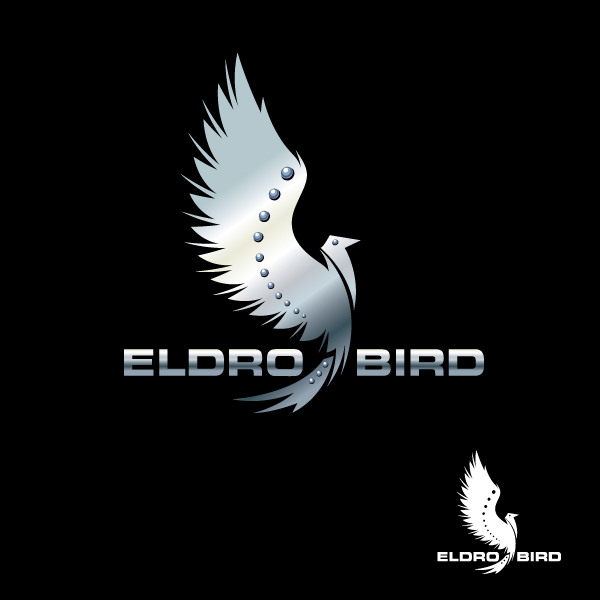 Logo Design by storm - Entry No. 83 in the Logo Design Contest New Logo Design for Bird car.