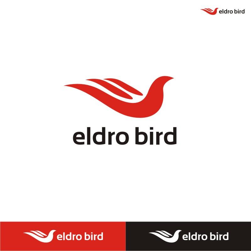 Logo Design by Private User - Entry No. 85 in the Logo Design Contest New Logo Design for Bird car.