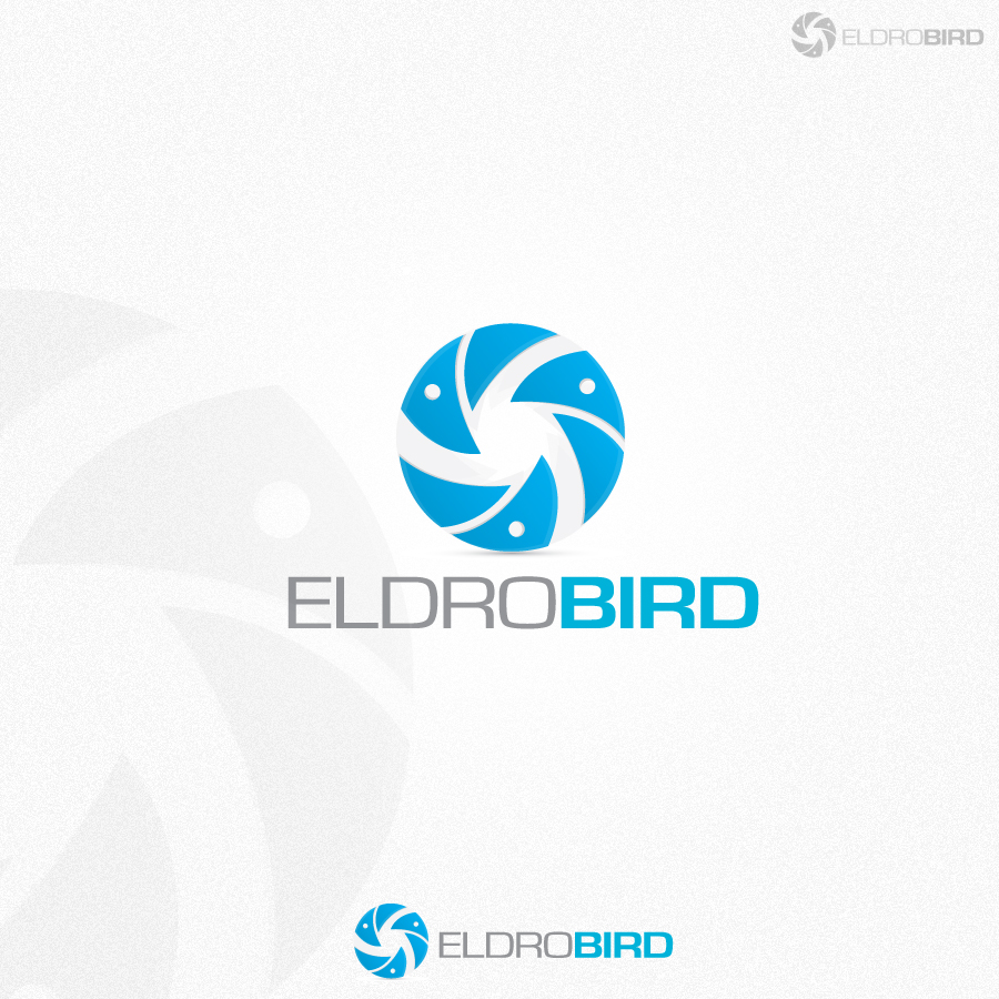 Logo Design by rockpinoy - Entry No. 87 in the Logo Design Contest New Logo Design for Bird car.