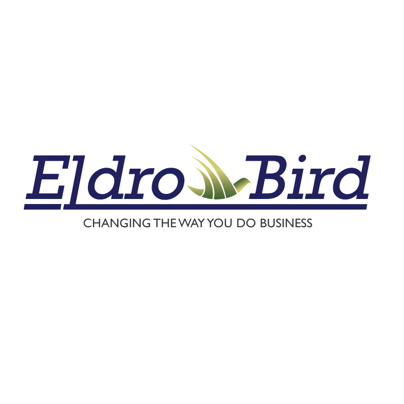 Logo Design by Dan Cristian - Entry No. 89 in the Logo Design Contest New Logo Design for Bird car.