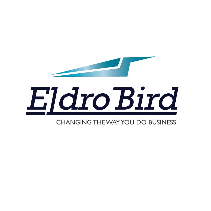 Logo Design by Dan Cristian - Entry No. 91 in the Logo Design Contest New Logo Design for Bird car.