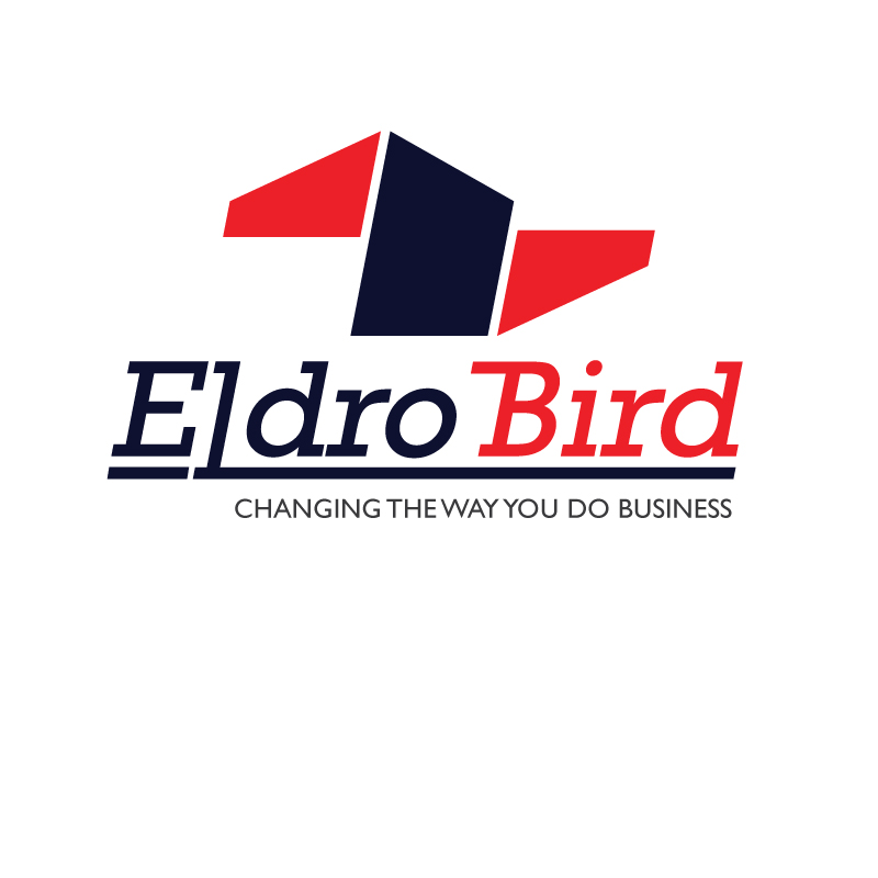 Logo Design by Dan Cristian - Entry No. 92 in the Logo Design Contest New Logo Design for Bird car.