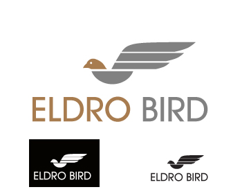 Logo Design by Agung Nugroho - Entry No. 99 in the Logo Design Contest New Logo Design for Bird car.
