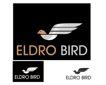 Logo Design by Agung Nugroho - Entry No. 100 in the Logo Design Contest New Logo Design for Bird car.