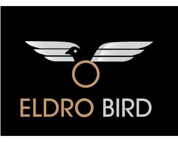 Logo Design by Agung Nugroho - Entry No. 106 in the Logo Design Contest New Logo Design for Bird car.