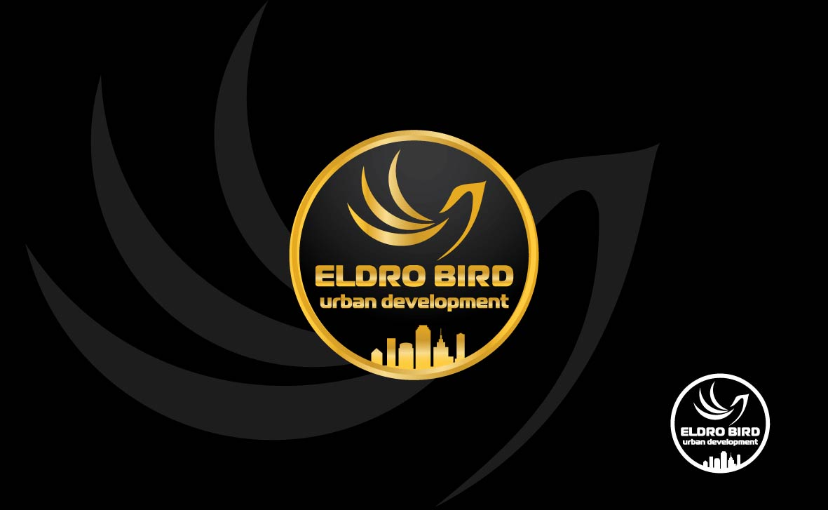 Logo Design by peps - Entry No. 107 in the Logo Design Contest New Logo Design for Bird car.