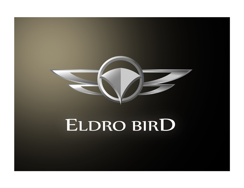 Logo Design by kowreck - Entry No. 108 in the Logo Design Contest New Logo Design for Bird car.
