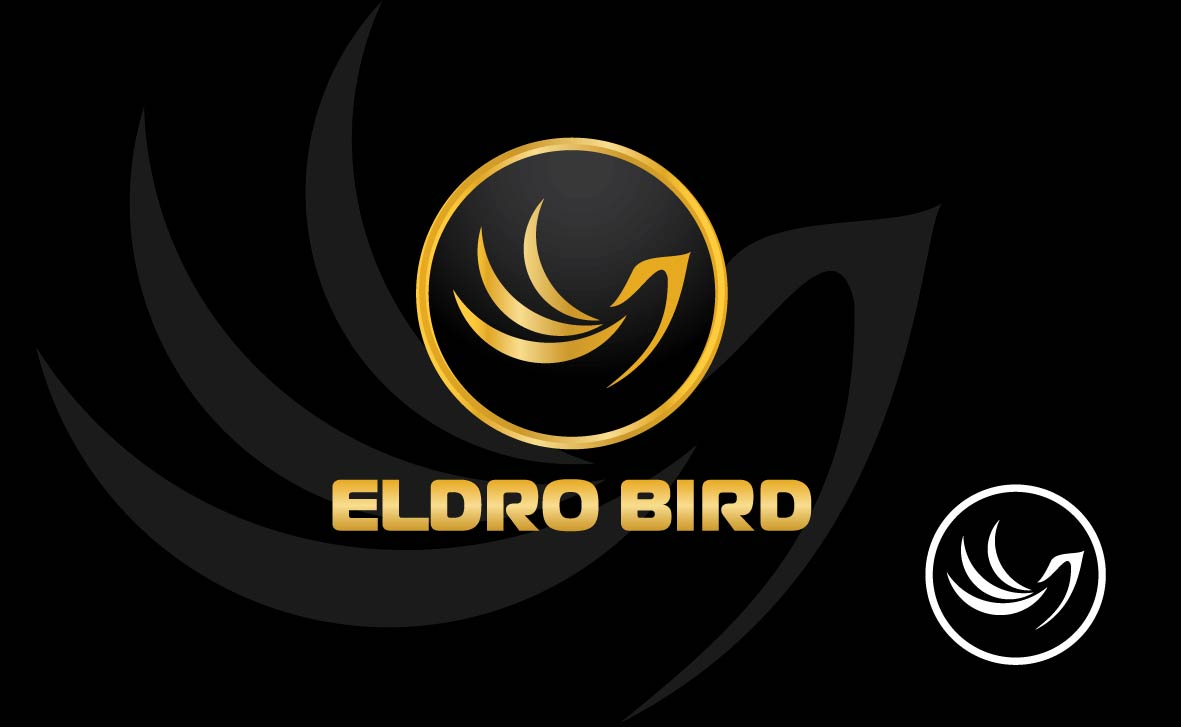Logo Design by peps - Entry No. 112 in the Logo Design Contest New Logo Design for Bird car.