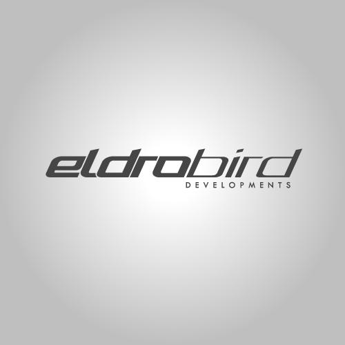 Logo Design by SilverEagle - Entry No. 113 in the Logo Design Contest New Logo Design for Bird car.