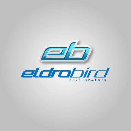 Logo Design by SilverEagle - Entry No. 115 in the Logo Design Contest New Logo Design for Bird car.