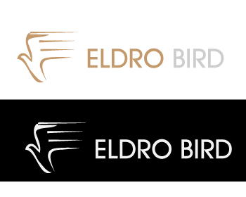 Logo Design by Agung Nugroho - Entry No. 116 in the Logo Design Contest New Logo Design for Bird car.
