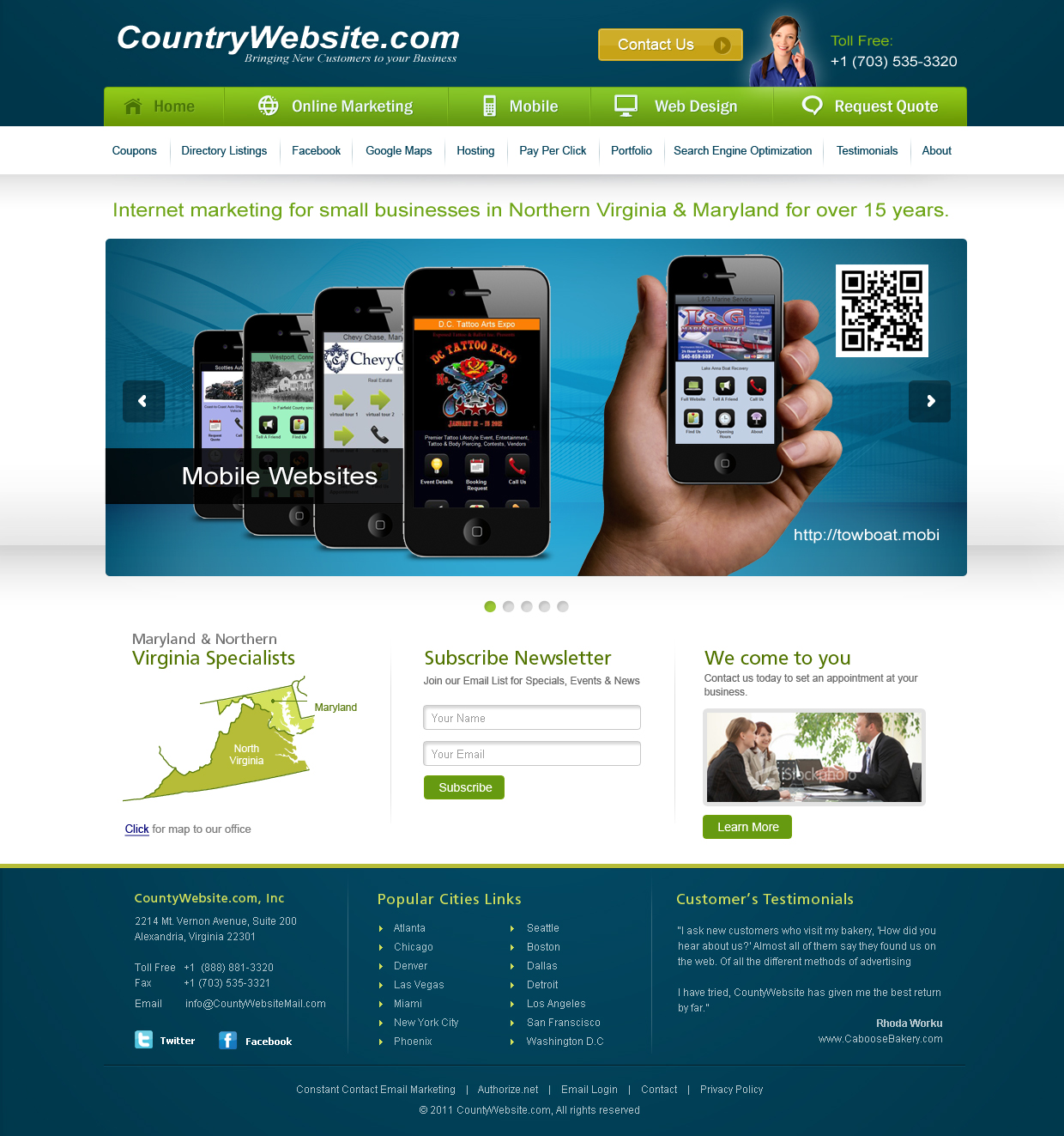 best home page design home design ideas home page design