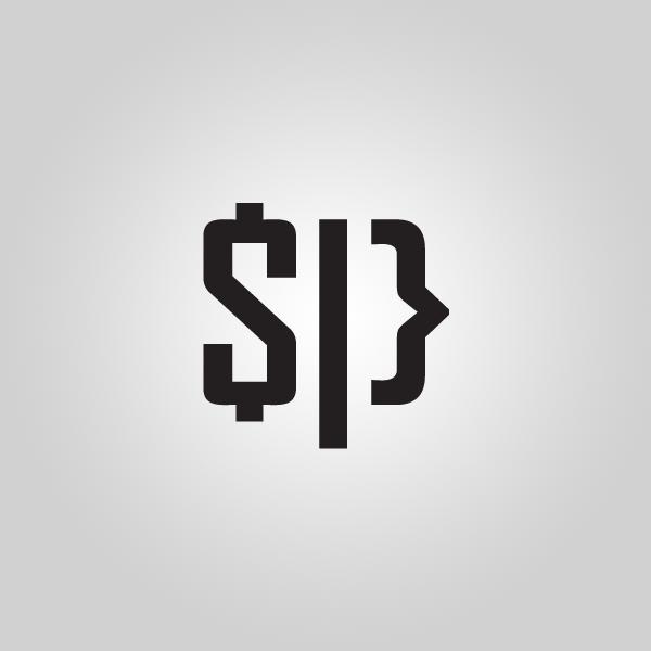 Logo Design by BrentC - Entry No. 58 in the Logo Design Contest Strange Play Logo Design.