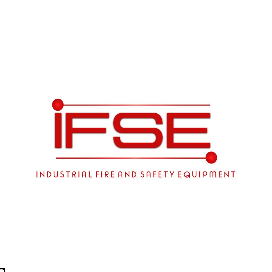Logo Design by moonflower - Entry No. 65 in the Logo Design Contest New Logo Design for Industrial Fire and Safety Equipment, Inc..