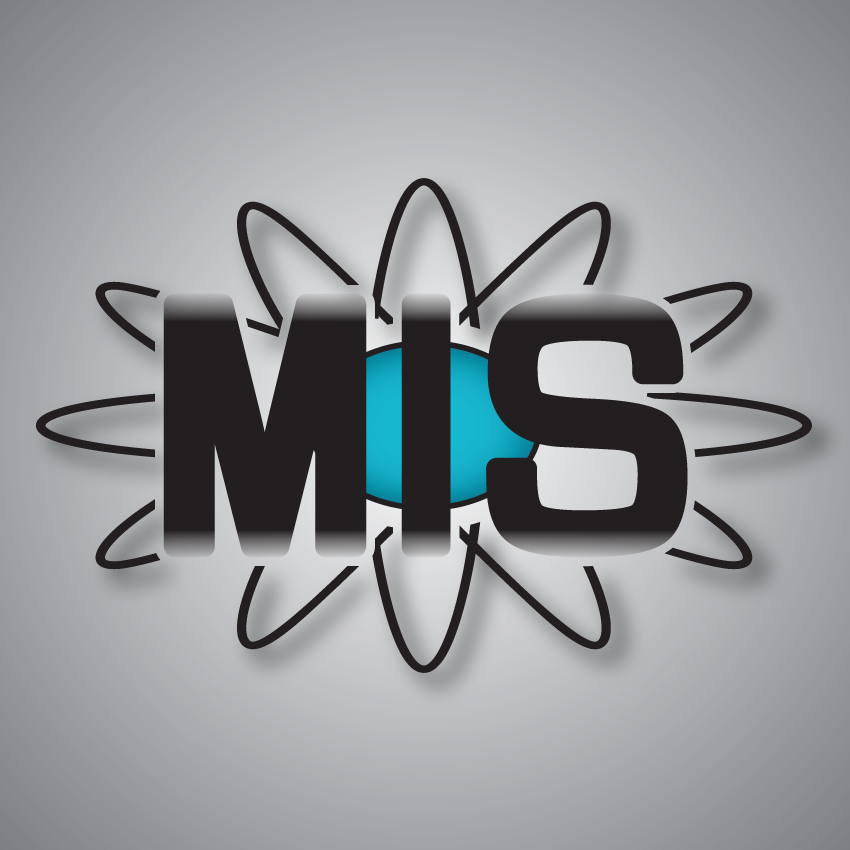 Logo Design by Marzac2 - Entry No. 7 in the Logo Design Contest The MIS Department, Inc..