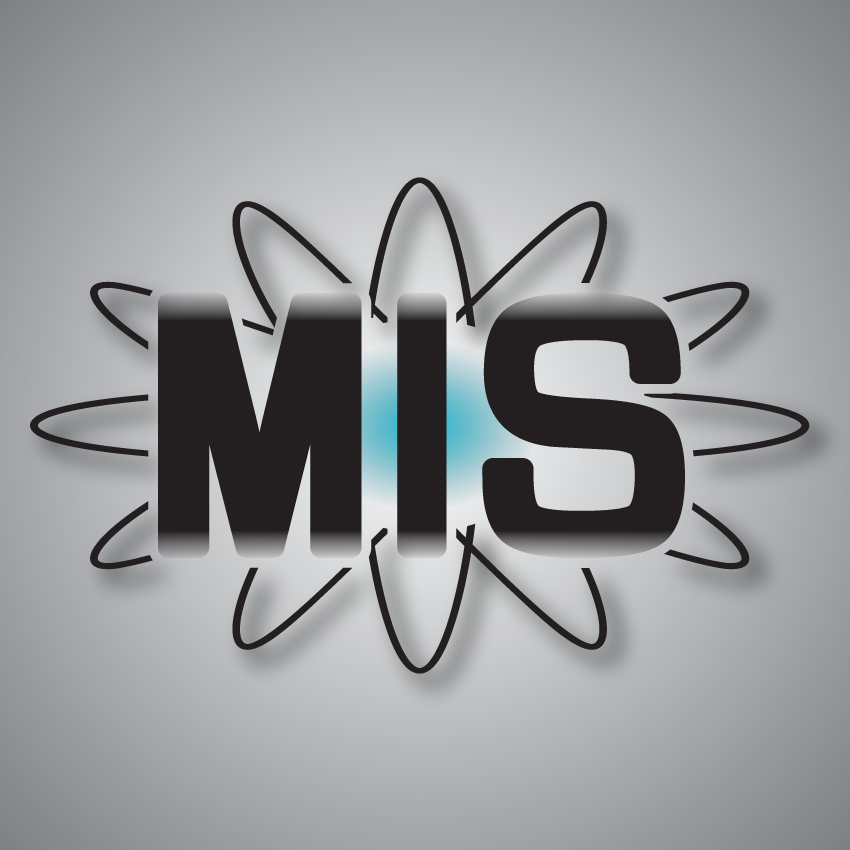 Logo Design by Marzac2 - Entry No. 8 in the Logo Design Contest The MIS Department, Inc..