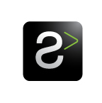 Logo Design by designaurus - Entry No. 116 in the Logo Design Contest Strange Play Logo Design.