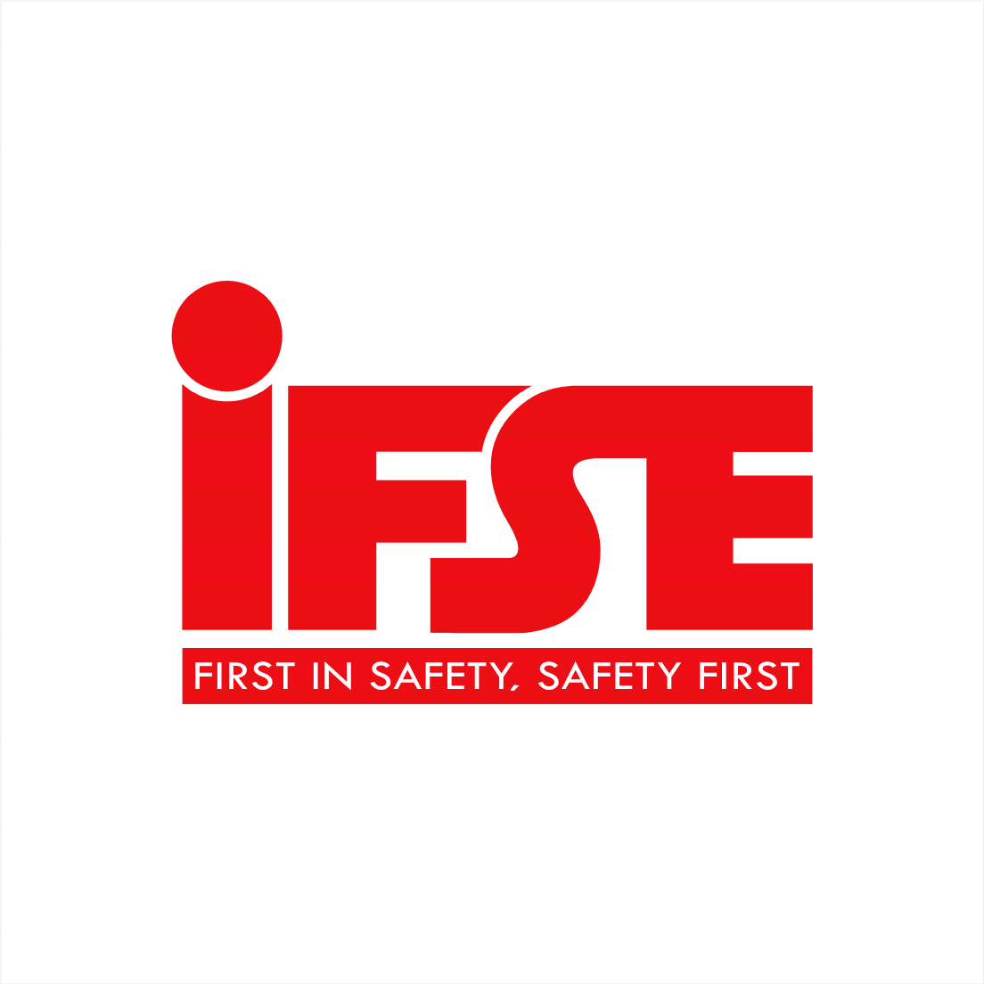 Logo Design by oldpapa - Entry No. 161 in the Logo Design Contest New Logo Design for Industrial Fire and Safety Equipment, Inc..