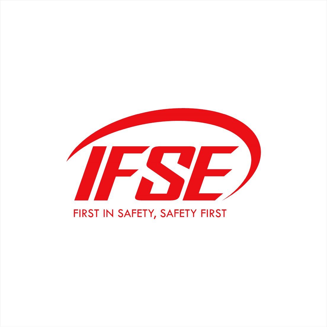 Logo Design by oldpapa - Entry No. 162 in the Logo Design Contest New Logo Design for Industrial Fire and Safety Equipment, Inc..