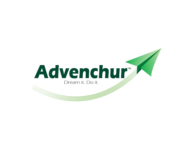 Logo Design by kowreck - Entry No. 78 in the Logo Design Contest Logo design for fun and exciting experience/adventure business!.