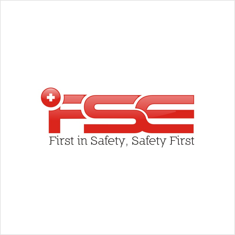 Logo Design by Private User - Entry No. 364 in the Logo Design Contest New Logo Design for Industrial Fire and Safety Equipment, Inc..
