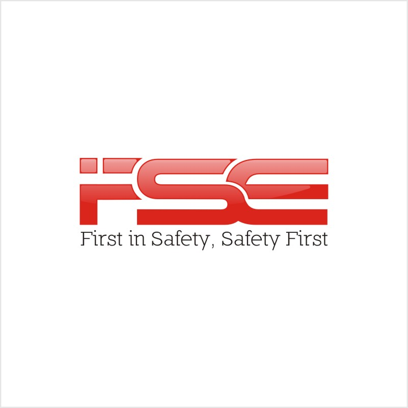 Logo Design by Private User - Entry No. 365 in the Logo Design Contest New Logo Design for Industrial Fire and Safety Equipment, Inc..