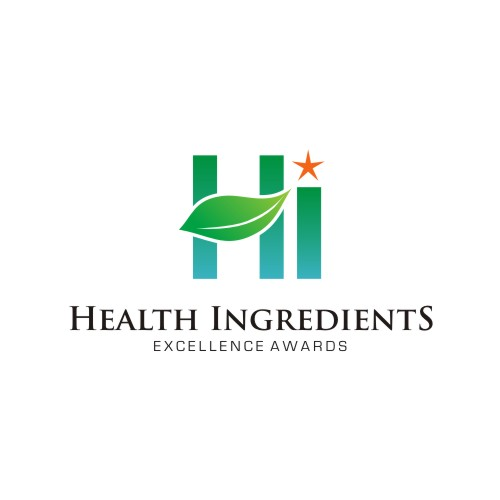 Logo Design by mare-ingenii - Entry No. 5 in the Logo Design Contest Health Ingredients Excellence Awards.