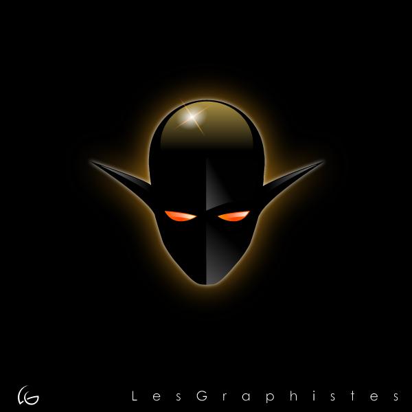 Logo Design by Les-Graphistes - Entry No. 18 in the Logo Design Contest New Logo Design for Tree Elves.