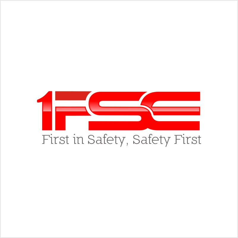 Logo Design by Private User - Entry No. 427 in the Logo Design Contest New Logo Design for Industrial Fire and Safety Equipment, Inc..