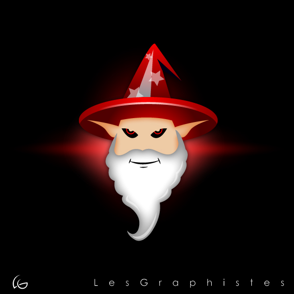 Logo Design by Les-Graphistes - Entry No. 23 in the Logo Design Contest New Logo Design for Tree Elves.