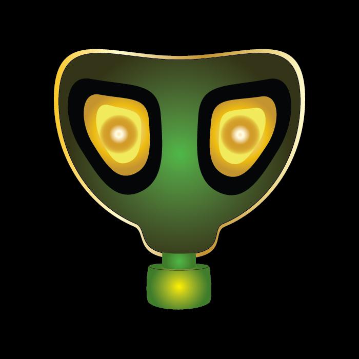 Logo Design by Dan Cristian - Entry No. 27 in the Logo Design Contest New Logo Design for Tree Elves.