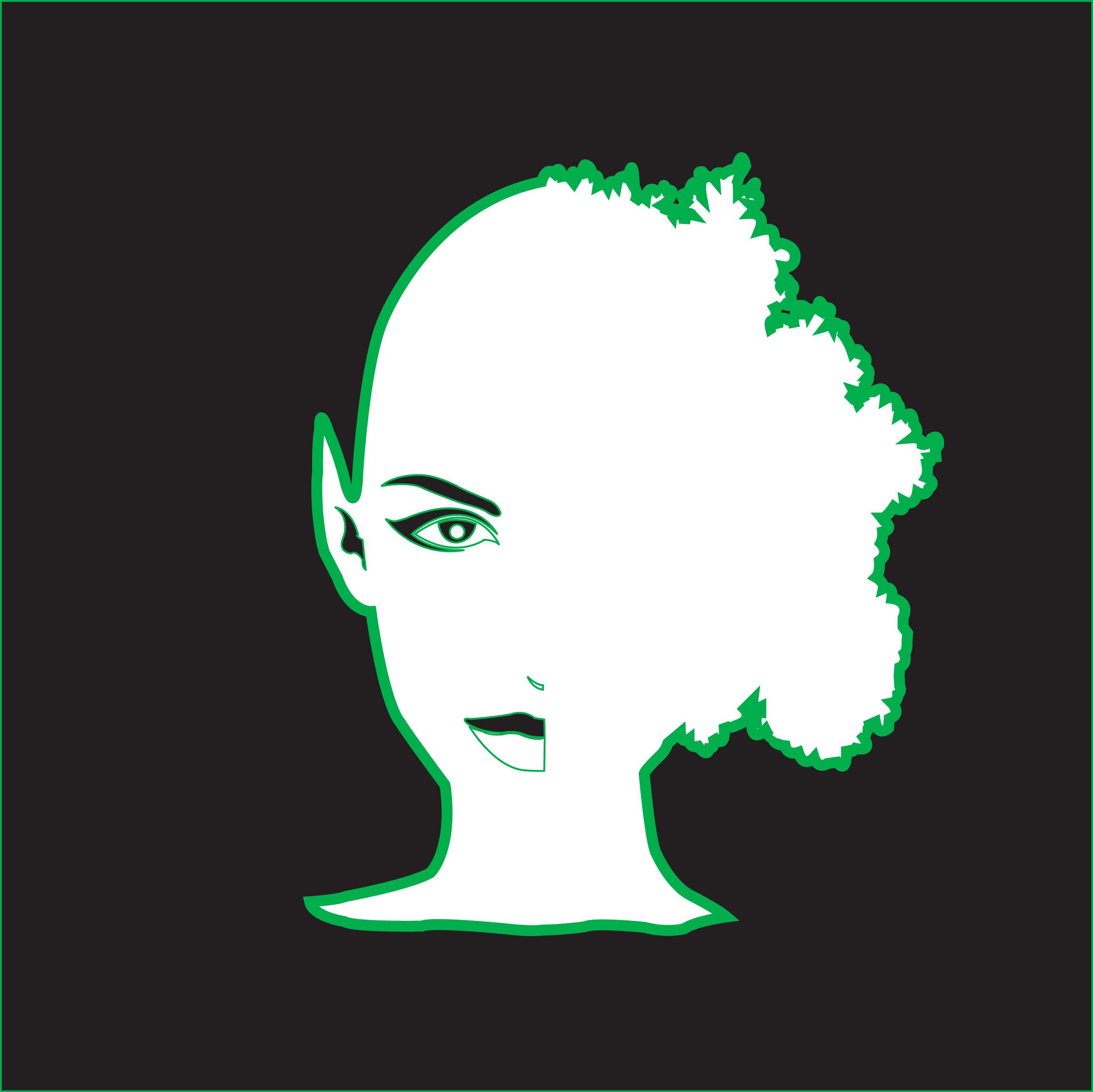 Logo Design by robken0174 - Entry No. 49 in the Logo Design Contest New Logo Design for Tree Elves.