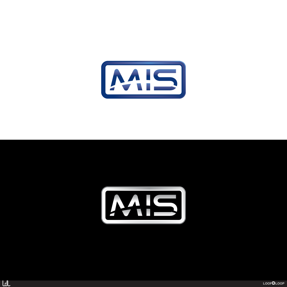 Logo Design by Private User - Entry No. 33 in the Logo Design Contest The MIS Department, Inc..