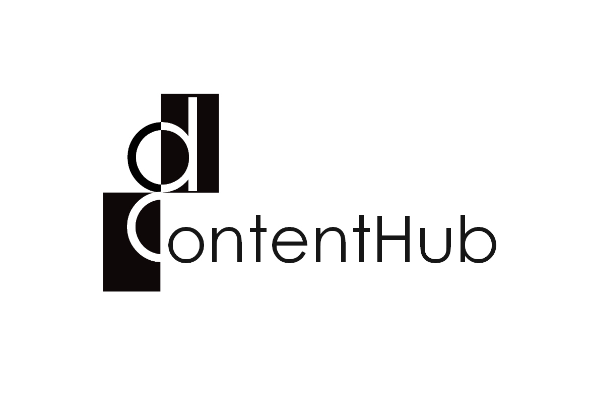 Logo Design by Heri Susanto - Entry No. 3 in the Logo Design Contest Unique Logo Design Wanted for 3DContentHub (.com).