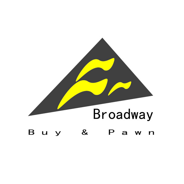 Logo Design by ban - Entry No. 20 in the Logo Design Contest Unique Logo Design Wanted for Broadway Buy & Pawn corp or BNP for short.