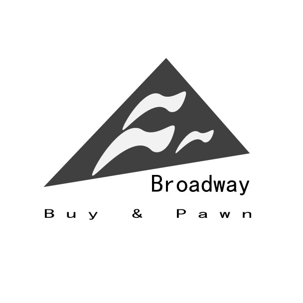 Logo Design by ban - Entry No. 21 in the Logo Design Contest Unique Logo Design Wanted for Broadway Buy & Pawn corp or BNP for short.