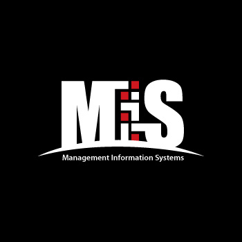 Logo Design by EdEnd - Entry No. 36 in the Logo Design Contest The MIS Department, Inc..