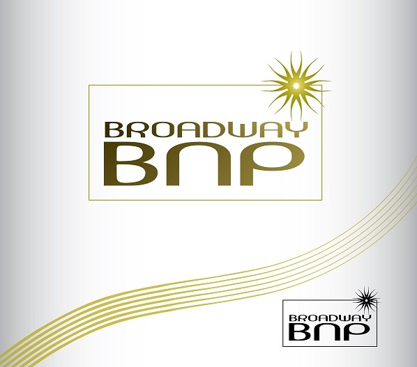 Logo Design by kowreck - Entry No. 31 in the Logo Design Contest Unique Logo Design Wanted for Broadway Buy & Pawn corp or BNP for short.